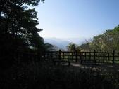 2011-10-29-大山背休閒農區:大山背休閒農區_058.JPG