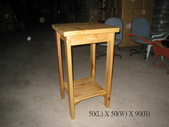 木工作品:展示桌01.jpg