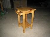 木工作品:展示桌02.jpg