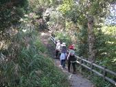 2011-10-29-大山背休閒農區:大山背休閒農區_061.JPG