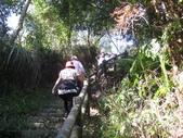 2011-10-29-大山背休閒農區:大山背休閒農區_062.JPG