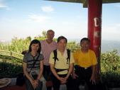2011-10-29-大山背休閒農區:大山背休閒農區_066.jpg