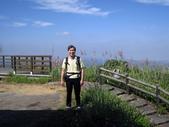 2011-10-29-大山背休閒農區:大山背休閒農區_069.jpg