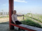 2011-10-29-大山背休閒農區:大山背休閒農區_071.jpg