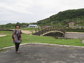 2011-10-12-澳底至基隆海線之旅:2011-10-12-北部濱海行_011.jpg