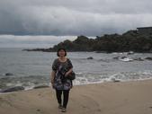 2011-10-12-澳底至基隆海線之旅:2011-10-12-北部濱海行_016.jpg