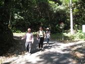 2011-10-29-大山背休閒農區:大山背休閒農區_075.JPG