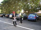 2011-10-29-大山背休閒農區:大山背休閒農區_002.JPG