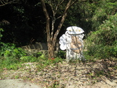 2011-10-29-大山背休閒農區:大山背休閒農區_076.JPG