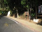 2011-10-29-大山背休閒農區:大山背休閒農區_006.JPG