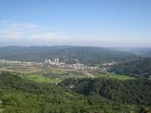 2011-10-29-大山背休閒農區:大山背休閒農區_007.JPG