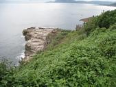 2011-10-12-澳底至基隆海線之旅:2011-10-12-北部濱海行_037.jpg