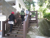 2011-10-29-大山背休閒農區:大山背休閒農區_010.JPG