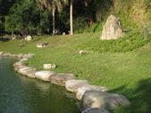 2011-10-27-照門-新埔-九芎湖埤塘窩:照門-新埔-九芎湖埤塘窩_077.jpg