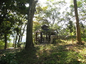2011-10-29-大山背休閒農區:大山背休閒農區_013.JPG