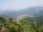 2011-10-29-大山背休閒農區:大山背休閒農區_090.JPG