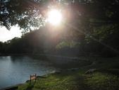 2011-10-27-照門-新埔-九芎湖埤塘窩:照門-新埔-九芎湖埤塘窩_081.jpg