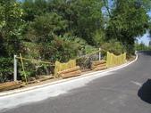 2011-10-29-大山背休閒農區:大山背休閒農區_093.JPG