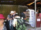 2011-10-29-大山背休閒農區:大山背休閒農區_094.JPG