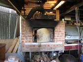 2011-10-29-大山背休閒農區:大山背休閒農區_096.JPG