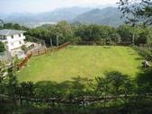2011-10-29-大山背休閒農區:大山背休閒農區_097.JPG