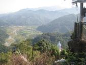 2011-10-29-大山背休閒農區:大山背休閒農區_025.JPG
