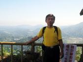 2011-10-29-大山背休閒農區:大山背休閒農區_026.jpg