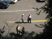 2011-10-29-大山背休閒農區:大山背休閒農區_101.JPG