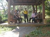 2011-10-29-大山背休閒農區:大山背休閒農區_035.JPG