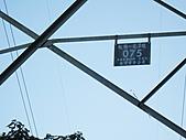 2010-12-23大艽芎古道、總督府步道:大九宮-頭寮山-總督府步道_017.jpg