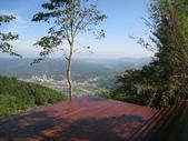 2011-10-29-大山背休閒農區:大山背休閒農區_045.JPG
