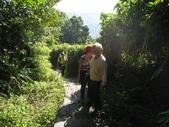 2011-10-29-大山背休閒農區:大山背休閒農區_047.JPG
