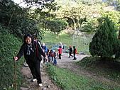 2010-12-10-飛鳳山:飛鳳山_008.jpg