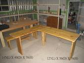 木工作品:L型原木桌01.jpg