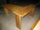 木工作品:L型原木桌03.jpg
