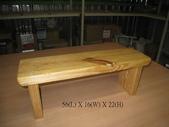 木工作品:小板凳01.jpg