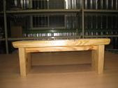 木工作品:小板凳02.jpg