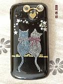 大創商品巧手DIY:DSCN1972.JPG