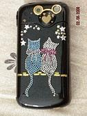 大創商品巧手DIY:DSCN1969.JPG