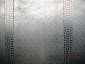 大創商品巧手DIY:DSCN1933.JPG