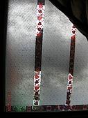 大創商品巧手DIY:DSCN1934.JPG