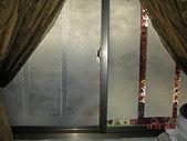 大創商品巧手DIY:DSCN1942.JPG