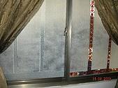 大創商品巧手DIY:DSCN1943.JPG