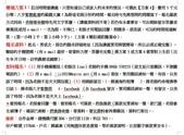 八字、紫微小周天入門招生簡章:(1)2修訂遠距離教學紫微小周天招生簡章2020,10,16.jpg