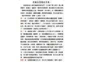 蔣老師修佛學的寶貴經驗:相簿2.1持觀音聖號的奇遇.jpg