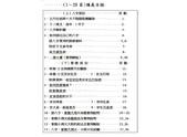 八字、紫微小周天入門招生簡章:方案1講義1~28頁目錄2020,5,21.jpg