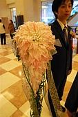 2009.03.14-逸華結婚:DSC_7670.jpg