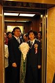 2009.03.14-逸華結婚:DSC_7680.jpg