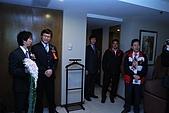 2009.03.14-逸華結婚:DSC_7685.jpg