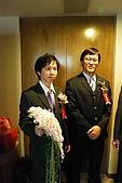 2009.03.14-逸華結婚:DSC_7687.jpg